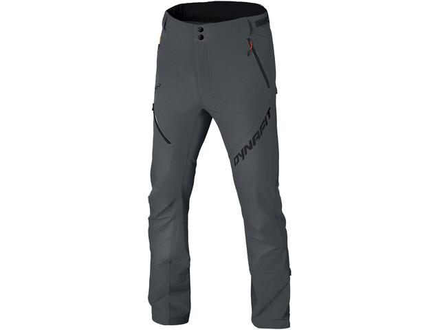 Dynafit Mercury 2 Dynastretch Pantalon Homme, magnet